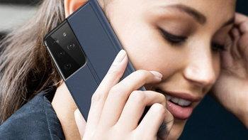 Jon Prosser ฟันธง Samsung Galaxy S21 จ่อเปิดตัว 14 มกราคมนี้ มาพร้อมกัน 3 รุ่น 6 สี