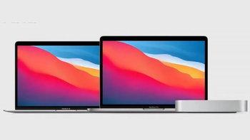 สรุปรีวิวแรกจากสื่อต่างๆ MacBook Apple M1 แรงจริง แบตอึดจริง โปรแกรม x86 ยังพอรันได้ เร็วด้วย
