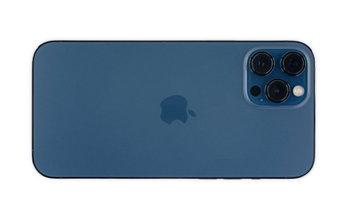 iFixit ลองแกะ iPhone 12 Pro Max ให้คะแนนความยากในการซ่อมที่ 6 คะแนน
