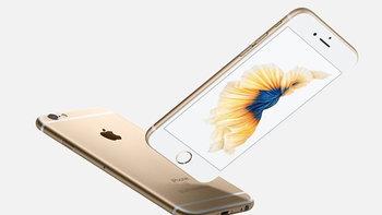 หลุดรายชื่อ iPhone ที่จะได้และไม่ได้ไปต่อใน iOS 15
