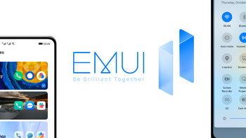 เปิด Timeline การอัปเกรด EMUI 11 ของมือถือ Huawei เริ่มต้น ธันวาคม นี้