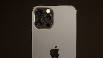 DxOMark เผยผลกล้อง iPhone 12 Pro ได้คะแนนสูงกว่ารุ่นก่อนเล็กน้อย