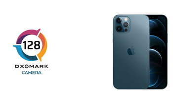 เผยคะแนนประสิทธิภาพกล้อง iPhone 12 Pro จาก DXOMark ทำได้ 128 คะแนน