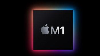 9 ปัญหาของ Apple M1 ที่ต้องทราบก่อนมือลั่นซื้อมาใช้!