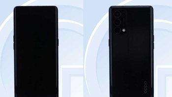 พบรายละเอียด OPPO Reno 5 Pro 5G มือถือรุ่นกลางตัวใหม่ที่รองรับ 5G