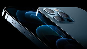 iPhone 12 Pro ใช้ทุนผลิตเพียง 12,000 บาท ต่อเครื่องเท่านั้น ส่วนที่แพงที่สุดคือโมเด็ม 5G