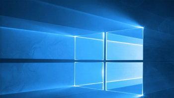 """นักพัฒนาประสบความสำเร็จ รัน """"Windows"""" บน Mac ที่ใช้ชิป ARM (M1)"""
