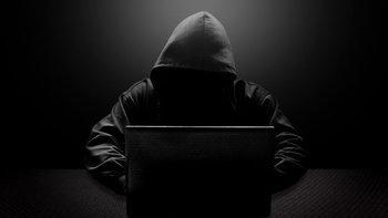 Canon แถลงหลังโดน ransomware เล่นงาน พบข้อมูลพนักงานถูกขโมยออกไป!