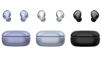 เผยรายละเอียด Samsung Galaxy Buds Pro สามารถใช้งานได้นานสุด 28 ชั่วโมง พร้อมกับกันน้ำแบบ IPX7