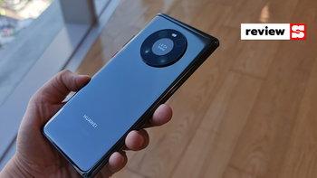 [Review] Huawei Mate40 Pro มือถือกล้องดีที่สุดในโลกกับฟีเจอร์อัดแน่นแต่ราคาไม่แพงอย่างที่คิด