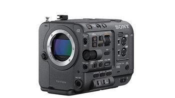 Netflix อนุมัติ Sony FX6 ในรายชื่อกล้องสำหรับถ่าย Netflix Originals แล้ว