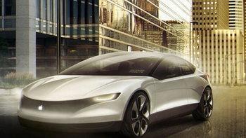 Ming-Chi Kuo ยืนยัน Apple Car ยังอยู่ในช่วงแรกของการพัฒนา อาจเปิดตัวเร็วสุด 2025