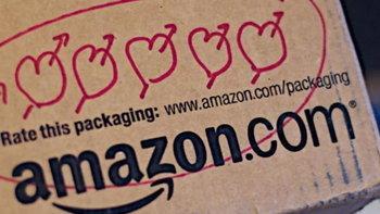 ลือ Amazon กำลังพัฒนาเรดาร์ตรวจจับภาวะหยุดหายใจขณะหลับ!