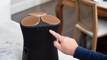 "Sony เปิดตัวลำโพงไร้สายพร้อมฟีเจอร์ ""360 Reality Audio"" ส่งพลังเสียงรอบทิศทาง"