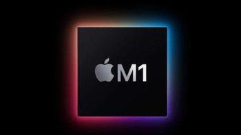 นี่คือเหตุผลที่ทำไม Apple M1 ถึงแรงกว่า Intel แบบทิ้งห่างได้ขนาดนี้