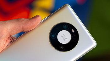 ราคาถูกไม่ได้บอกว่าดีทั้งหมด Huawei Mate 40 มีหน่วยความจำที่เร็วและแรงกว่า Xiaomi Mi 11 เยอะ