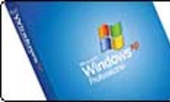 Windows XP Service Pack 2 คลอดแล้ว