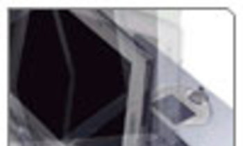 เอเซอร์ควงดีลเลอร์เข้าโครงการคอมพ์ไอซีทีเฟดสอง