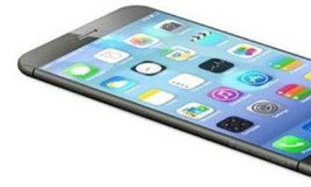 หลุด!! iPhone 6 จะวางจำหน่ายในวันที่ 19 กันยายน 2014
