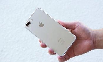ชมภาพ iPhone 7s และ iPhone 8 Mockup แบบคมชัดที่สุดเท่าที่มี ณ ตอนนี้