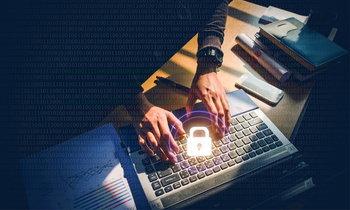 ตั้งรหัสผ่านยังไงไม่ให้โดนแฮ็ค? เผยสิ่งที่ควรทำและไม่ควรทำในการตั้งรหัสผ่าน