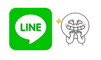 4 วิธีป้องกันไม่ให้ LINE โดนแฮก ปิดสายตาพวกสอดรู้