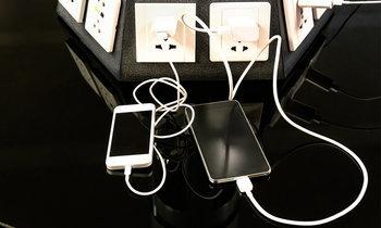 ส่อง 35 วิธีง่ายๆ ที่คุณคิดไม่ถึงในการช่วยประหยัดแบตเตอรี่ให้กับ iPhone และ iPad เครื่องโปรด