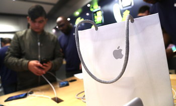 อัปเดตโปรโมชั่น iPhone 7 และ iPhone 7 Plus สัปดาห์ที่ 2 ของเดือนสิงหาคม[ล่าสุด]