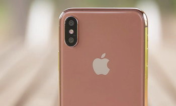 iPhone 8 จะมาพร้อมกับกล้องความละเอียดมากกว่า 12 ล้านพิกเซล