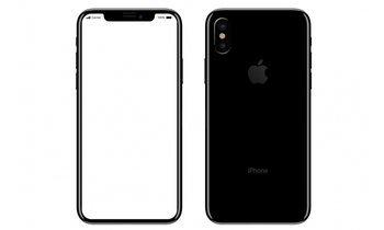 ทำความรู้จัก iPhone X (Edition) ไอโฟนรุ่นพิเศษ ฉลองครบรอบ 10 ปี