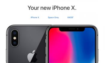 สรุปง่ายๆ iPhone X ควรค่าแก่การซื้อหรือไม่