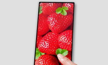 ลือ Sony จ่อเปิดตัวสมาร์ทโฟนโฉมใหม่พร้อมโละดีไซน์ Omni Balance สุดจำเจทิ้งในปีหน้า