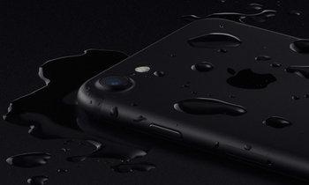 ส่องโปรโมชั่น iPhone 7 สีดำ ความจุ 256GB ลดเหลือเพียง 26,900 บาท เฉพาะวันนี้เท่านั้น