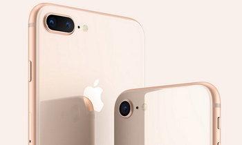 เปิดราคา iPhone 8 เครื่องหิ้ว ณ MBK  ไม่แรงอย่างที่คิด