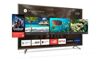 รู้จัก Android TV เป็นมากกว่าแค่ยก Android จากมือถือเข้าสู่ทีวี