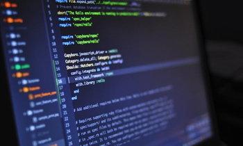 """เจาะเทรนด์ตลาดซอฟต์แวร์พบมุ่งสู่ """"Custom Software – Citizen Developer"""""""
