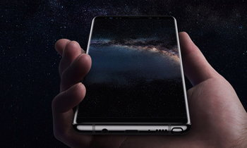 รวมวิธีประหยัดแบตเตอรี่บนมือถือ Samsung Galaxy Note 8 ให้อยู่ได้นานแบบขีดสุด