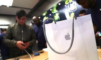 อัปเดทราคา iPhone 8 และ iPhone 8 Plus เครื่องหิ้ว ก่อนเครื่องศูนย์เข้าเดือนหน้า[10 ตุลาคม]