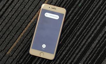 แนะนำวิธีปิดเครื่อง iPhone โดยไม่ต้องกดปุ่มแม้แต่ครั้งเดียว