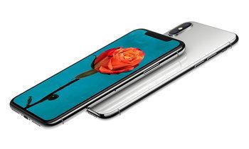หลุดราคา iPhone X ในประเทศไทย เริ่มต้นก็เกือบครึ่งแสนแล้ว