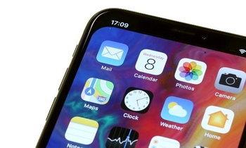 มาดูวิธีกำจัดรอยบากอันน่ารำคาญบน iPhone X แบบง่าย ๆ ภายใน 3 นาทีกัน