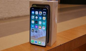 รีวิว iPhone X มือถือที่สาวกเฝ้ารอคอย กับเทคโนโลยีที่สุดของ Apple ในปีนี้