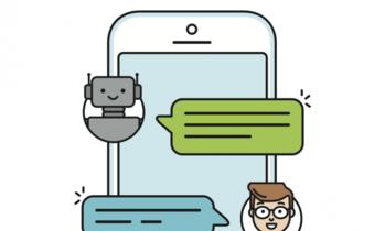 4 เทคโนโลยีสำคัญที่จะส่งผลกระทบต่อพฤติกรรมของพวกเราในอนาคต