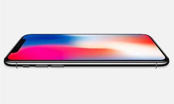 พบปัญหาใหม่ เปิดเสียงดังใน iPhone X พบว่าลำโพงอาจจะแตกได้