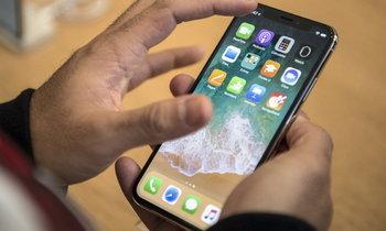 4 วิธีที่ป้องกัน iPhone X ของคุณให้ไร้รอยขีดข่วน