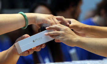 สำรวจราคา iPhone 6 จาก 3 ผู้ให้บริการที่น่าสนใจ ในเดือนพฤศจิกายน 2560