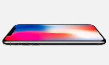 ส่องโปรโมชั่นลดราคา iPhone X (ไอโฟน เท็น) ลดมากสุดถึง 10,000 บาท
