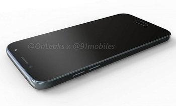 """หลุดภาพเรนเดอร์ Galaxy J2 Pro รุ่นปี 2018 พร้อมสเปค : ว่าที่สมาร์ทโฟน """"ราคาถูก"""" ตัวใหม่ของ Samsung"""
