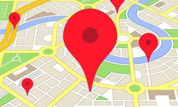 Google Maps Go โปรแกรมแผนที่รุ่นเล็กน้ำหนักเบา พร้อมให้โหลดบน Google Play Store แล้ววันนี้
