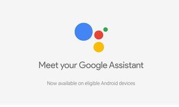 Google ยอมขยายให้ระบบคำสั่งเสียง Google Assistant ไปใช้งานได้กับ Android รุ่นเก่า